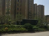 出租尚东国际2室2厅1卫98平米1400元/月住宅