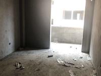 温州商城,步梯四楼,一手房出售,紧缺房源,今年九月一上学的抓紧了