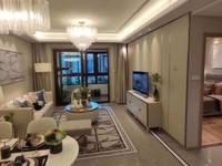 出售其他小区3室2厅1卫100平米64万住宅