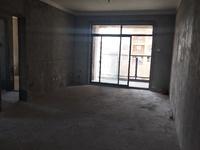 出售中安城市广场4室2厅2卫124.8平米住宅