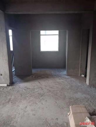 温州商城,灵璧西关桥头,繁华地段,一手房可更名,无过户费,准现房,首付31万左右