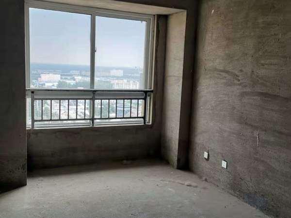 东关实验学校旁,日月星城湖郡,电梯高层,视野无限好,南北通透,给你居高临下的感觉