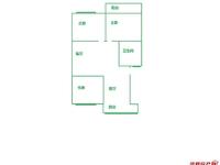 温州商城一手房包更名,边户,全明户型,首付低,学区房,随时看房