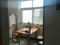 光明小区实小学房84.7平方3室2厅1卫送储藏室17平方