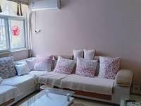出售东方名城3室2厅1卫95平米75万住宅