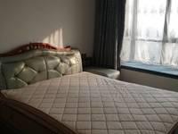 出租奥泰克中央广场3室2厅1卫113平米1700元/月住宅