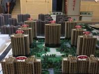 出售尚东国际2室2厅1卫93平米46万住宅