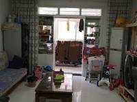 出售龙山庄园3室2厅1卫90万住宅家电家具全送