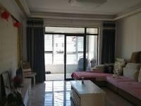 出售钟秀锦城3室2厅1卫108平米85万住宅精装全配带阁楼
