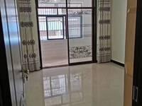 出售中沛栖凤苑2室2厅1卫87.72平米75万住宅