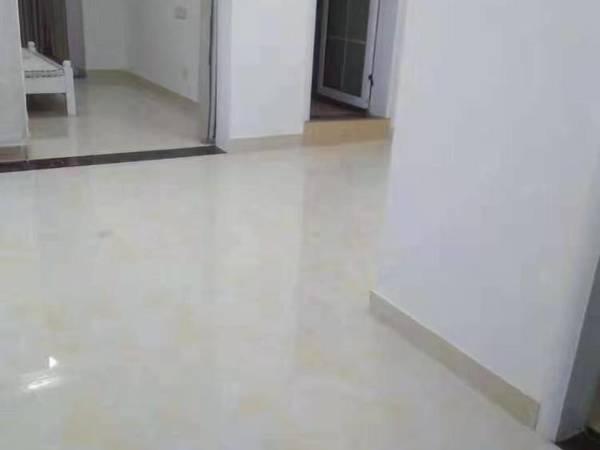 出租温州商城1室1厅1卫60平米1083元/月住宅