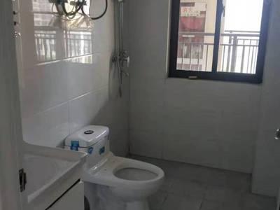 出售钟秀锦城3室2厅1卫105平米86万住宅