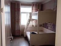 出售凤山豪庭4室2厅1卫163平米76万住宅复式楼