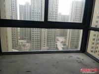 出售庆丰家园3室2厅1卫125平米53万住宅