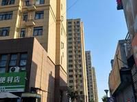 出售日月星城3室2厅1卫128平米68万住宅