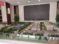 出售博乐家园3室2厅1卫112平米57万住宅