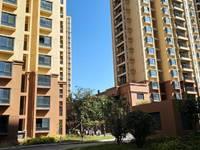 出售庆丰家园2室2厅1卫89.22平米38万住宅
