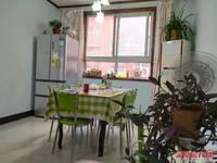 出售龙山庄园3室2厅2卫87.38平米71万住宅