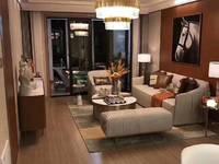 出售宿州绿地城际空间站3室2厅1卫106平米60万住宅