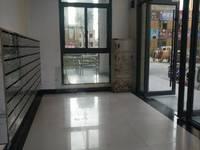 出售尚东国际2室2厅1卫94平米47万住宅