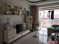 出售宏泰世纪城3室2厅1卫112平米87万住宅