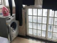 出售京华大厦精装全配拎包入住有地暖3室2厅1卫124平米68万住宅