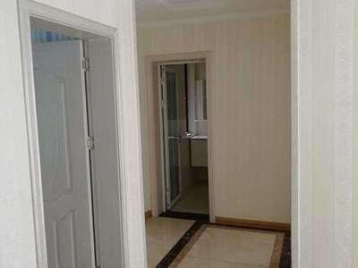 出售广业凯旋门3室2厅1卫102平米75万住宅