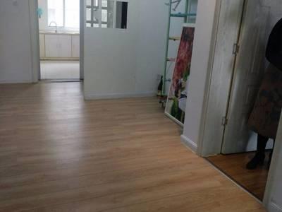 出售奥泰克中央广场4室2厅2卫122.5平米102万住宅