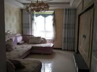 出售君临天下中等装修拎包入住是新证2室2厅1卫92平米55万住宅