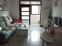 出售龙山庄园3室2厅1卫108平米65万住宅