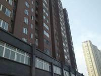 出售东方名郡3室2厅1卫100平米50万住宅