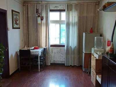 二中院内小区2室2厅1卫70平米35万住宅