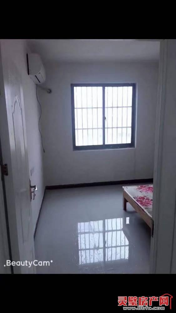出租广业凯旋门3室2厅1卫110平米1100元/月住宅