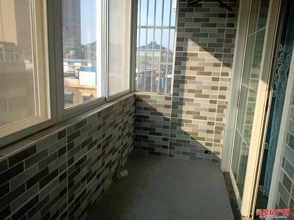 温州商城 中装 全新硬装 新房 西关小学 二中学 区 房 仅一套
