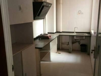 出售名仕官邸2室2厅1卫88平米52万住宅