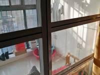 状元府实小一中学区房,电梯洋房3室2厅1卫精装,证满两年