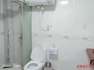 出租中安城市广场3室2厅1卫100平米1166元/月住宅