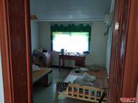 宏泰世纪城 南关学区房 使用面积100平方 带平台