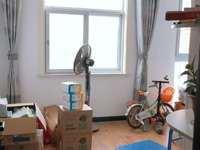 出售鹿鸣城市广场3室2厅1卫130平米住宅
