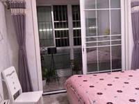 出售温州商城3室2厅1卫112平米86万住宅