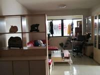 出售中沛栖凤苑简单装修2室2厅1卫95.75平米85万住宅