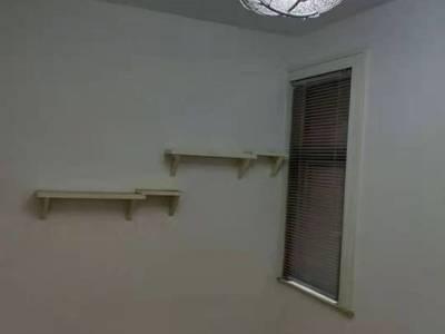 出售奥泰克中央广场4室2厅2卫精装全配122.5平米100万住宅