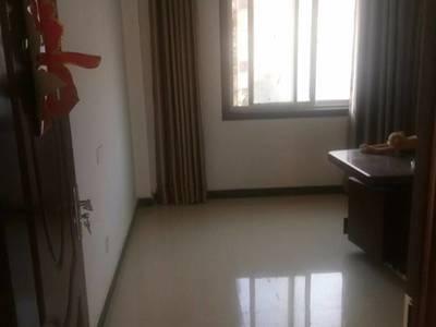 出租盛世经典2室2厅1卫98平米1000元/月住宅