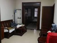 出售钟馗路中段一楼带院子使用面积90平方3室2厅1卫64.66平米46万住宅