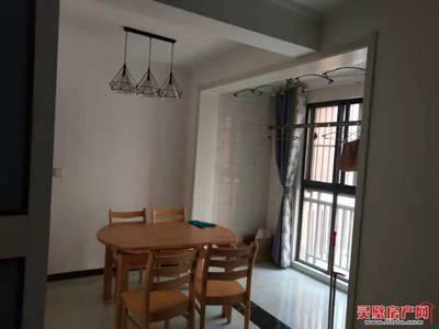 出售惠众苑2室2厅1卫99平米43万住宅