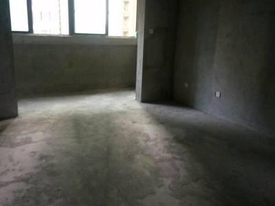 出售尚东国际3室2厅1卫125平米62万住宅