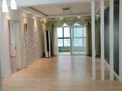 出售奥泰克中央广场4室2厅2卫122.5平米100万住宅
