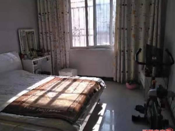 出售祥和庄园2室2厅1卫中等装修89平米63万住宅