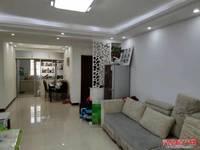 出售宏泰世纪城精装全配全送2室2厅1卫92平米80万住宅
