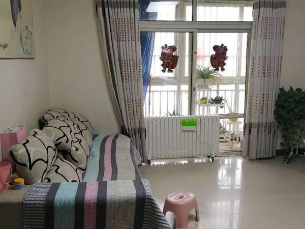 出售南都商街3室2厅1卫中等装修101平米70万住宅